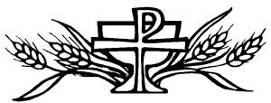Corpus Christi graphic